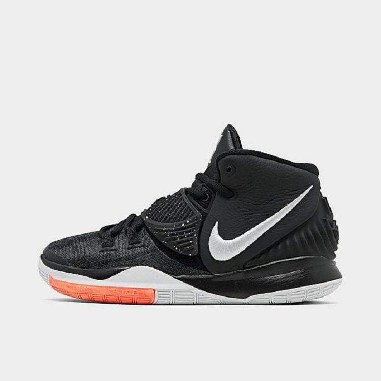 NIKE 耐克 KYRIE 6 欧文6 大童款篮球运动鞋