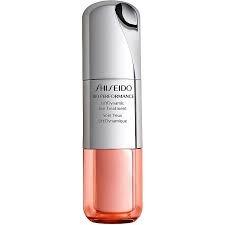 【5折】Shiseido 资生堂百优眼霜 15ml