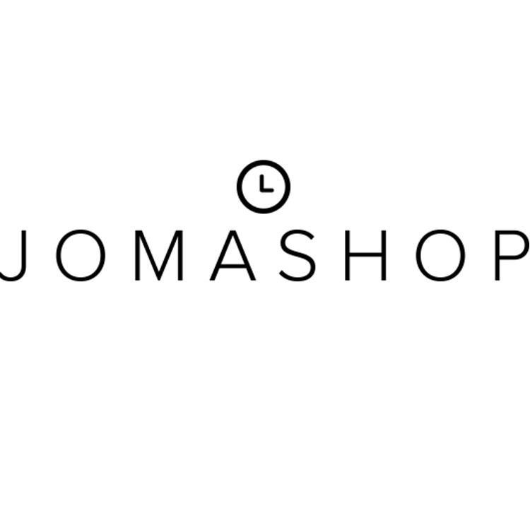 Jomashop:精选 Chloe 寇依 墨镜