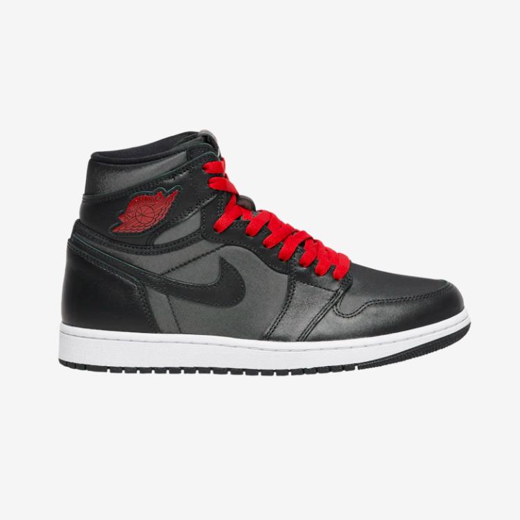 Jordan Retro 1 High OG 乔丹1代高帮运动鞋