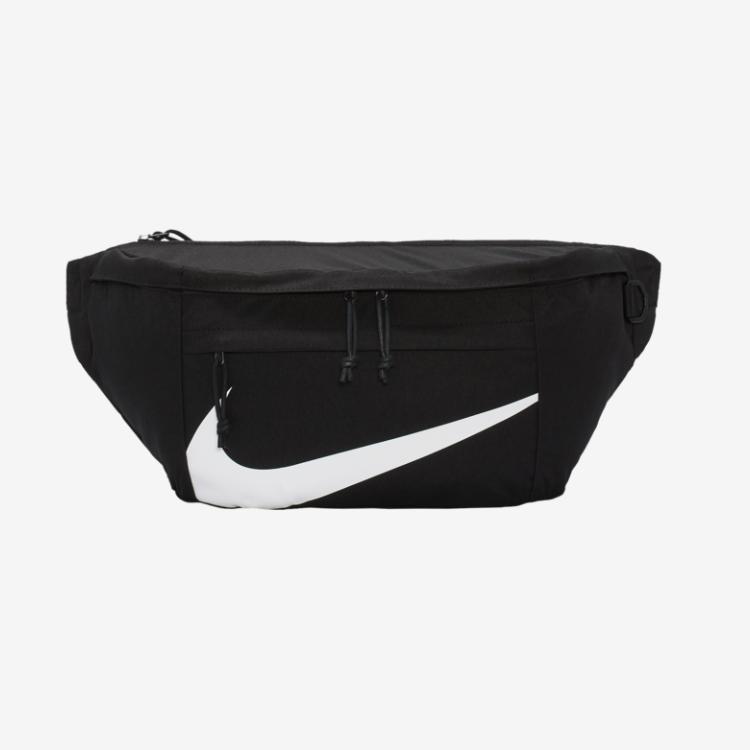 Nike Tech Hip Pack 耐克休闲斜挎包