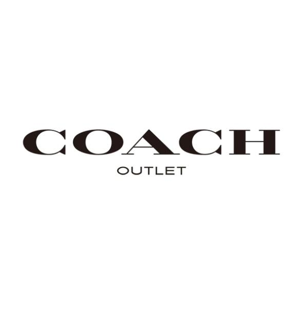 Coach Outlet: Extra 15% OFF Everything + Up To 70% OFF