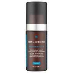 【8.5折+限时高返】SkinCeuticals 修丽可RBE夜间抗氧化精华 30ml