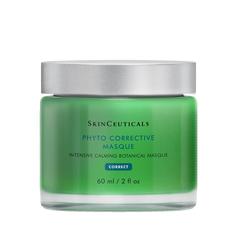 【8.5折+限时高返】SkinCeuticals 修可丽 植萃舒缓修护 色修面膜60ml