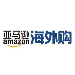 【活动预告】亚马逊海外购:七夕情人节大促24日开启