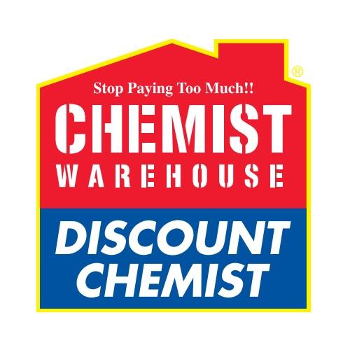 Chemist Warehouse:全场香水热销