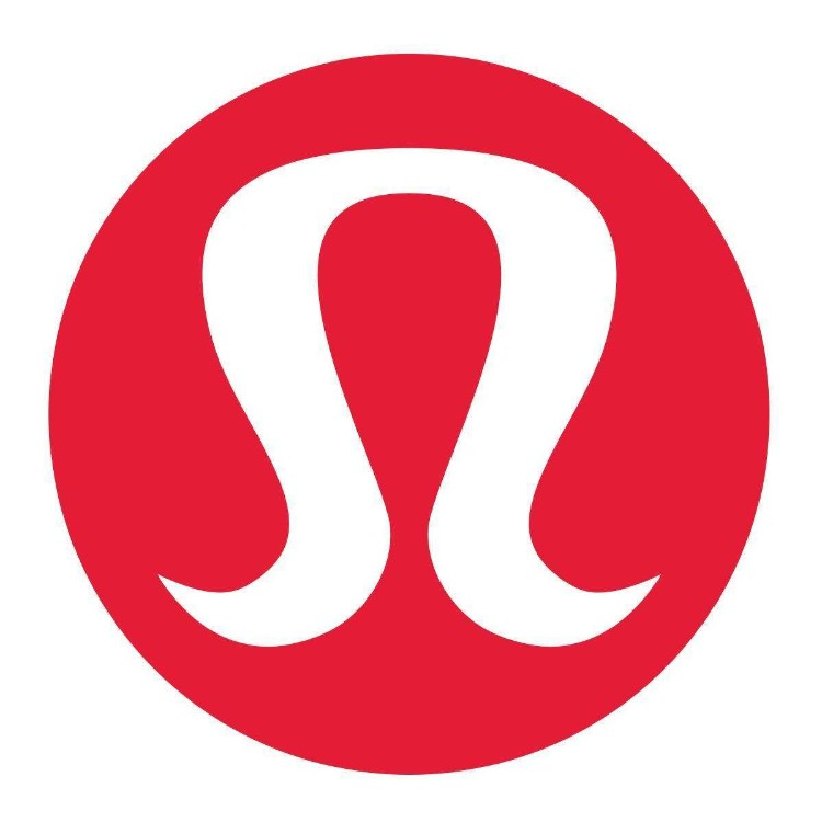 Lululemon: Up to 50% OFF Select Items