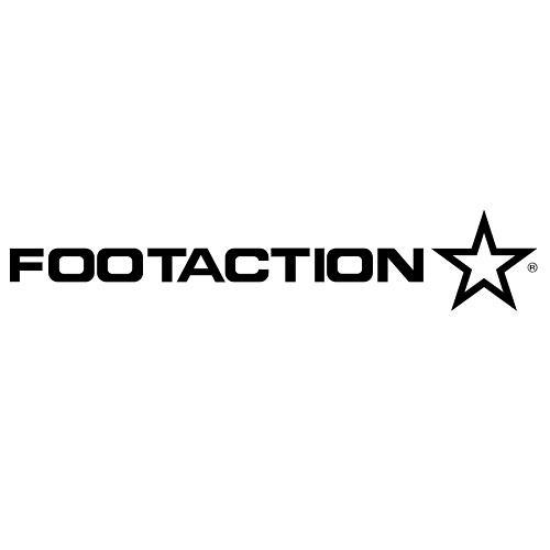 Footaction:折扣区上新 adidas、Nike 等运动鞋