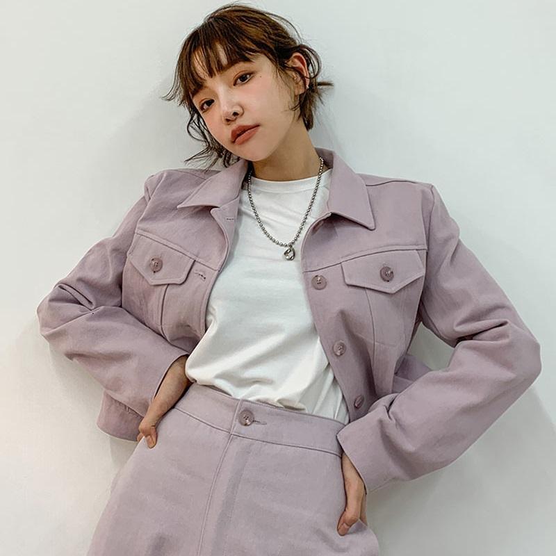 ITeSHOP CN:精选韩国品牌 STYLENANDA 潮流服饰