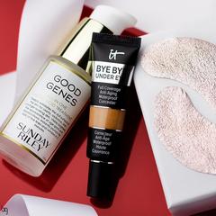 B-glowing:全场美妆品牌,收revive、oribe、SK-II、it cosmetics