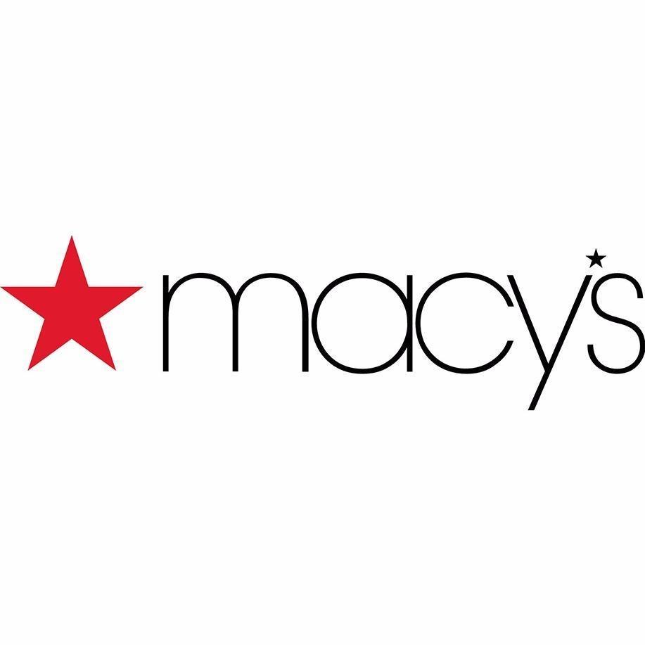 Macy's:精选时尚珠宝手表精品