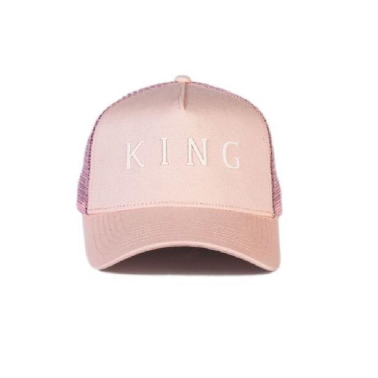 Karmaloop: 精选帽子