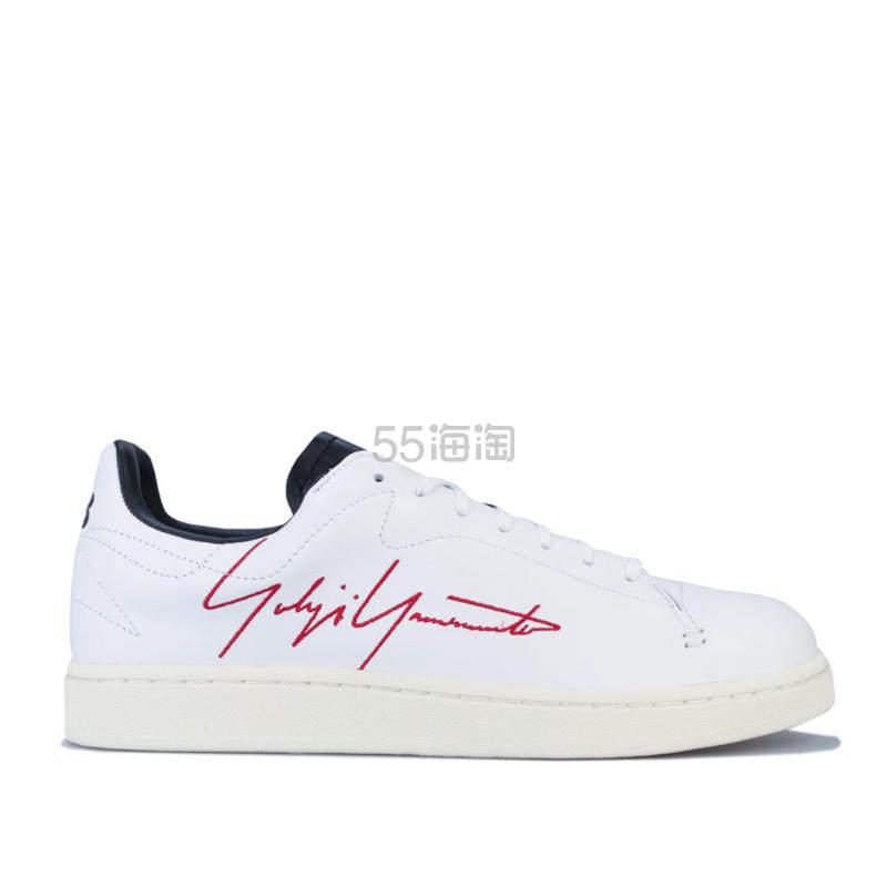 Y-3 男士运动鞋