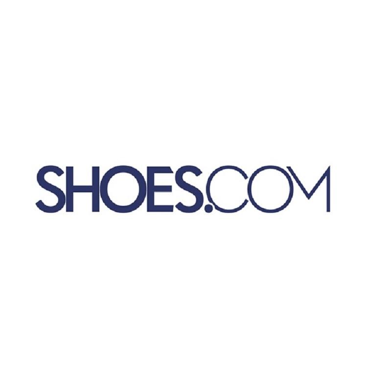 Shoes.com: Up to 20% OFF+Extra 25% OFF Sale