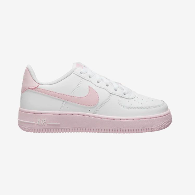 Nike Air Force 1 Low '06 耐克空军一号运动鞋大童款