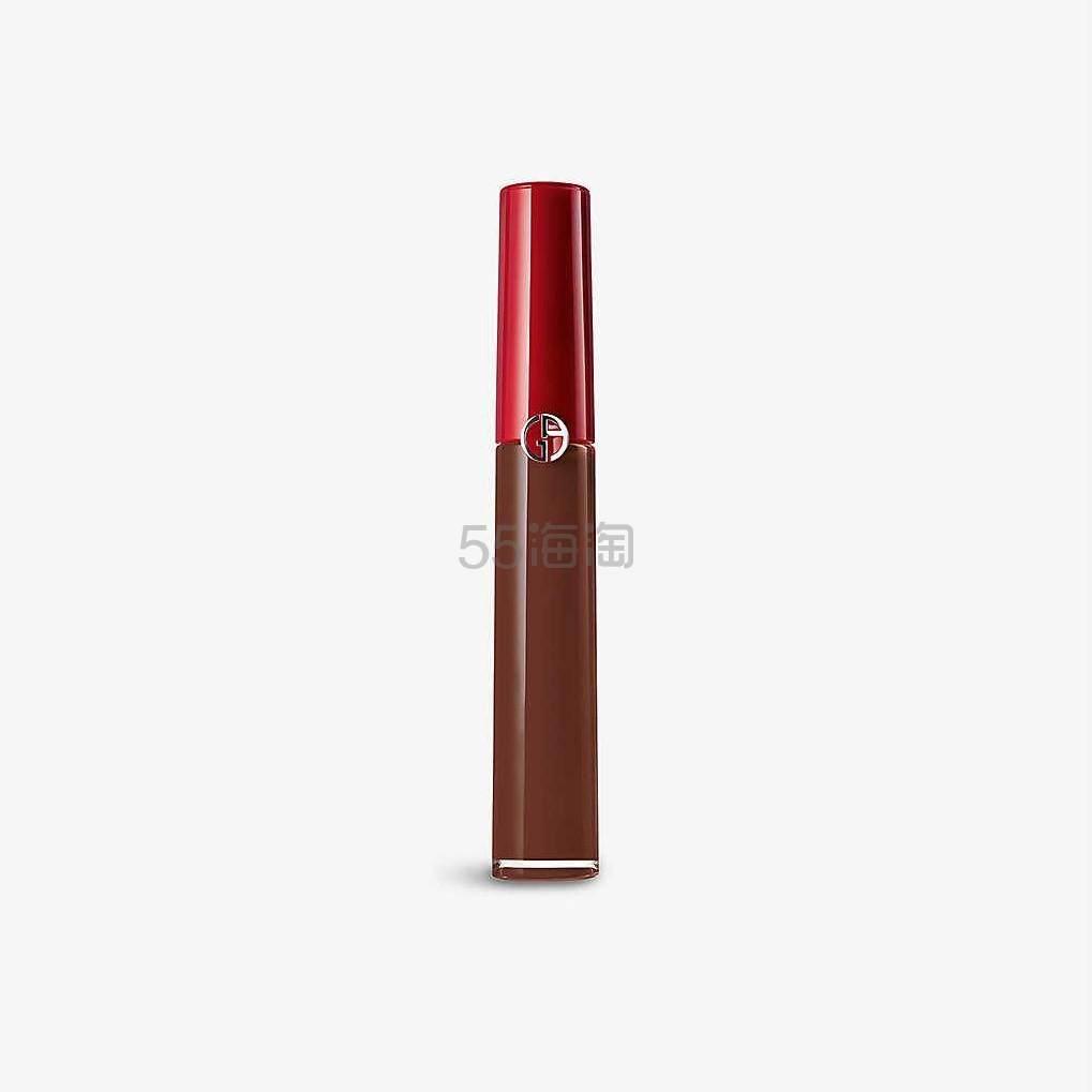 【上新】Armani 阿玛尼 红管唇釉 2020秋冬新色208、209等