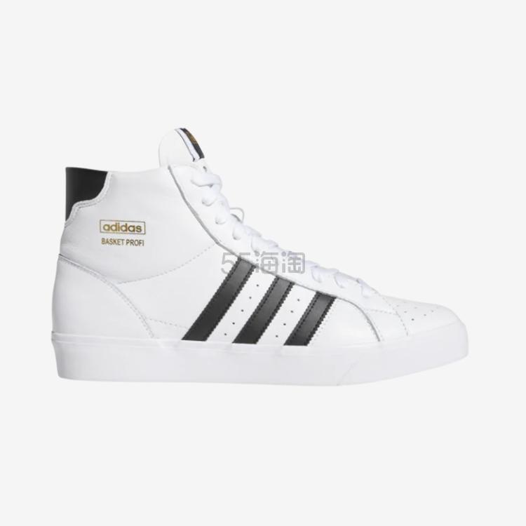 adidas Originals Basket Profi 阿迪达斯男子休闲板鞋