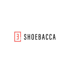 SHOEBACCA :精选 Puma 、Diadora 等品牌鞋履