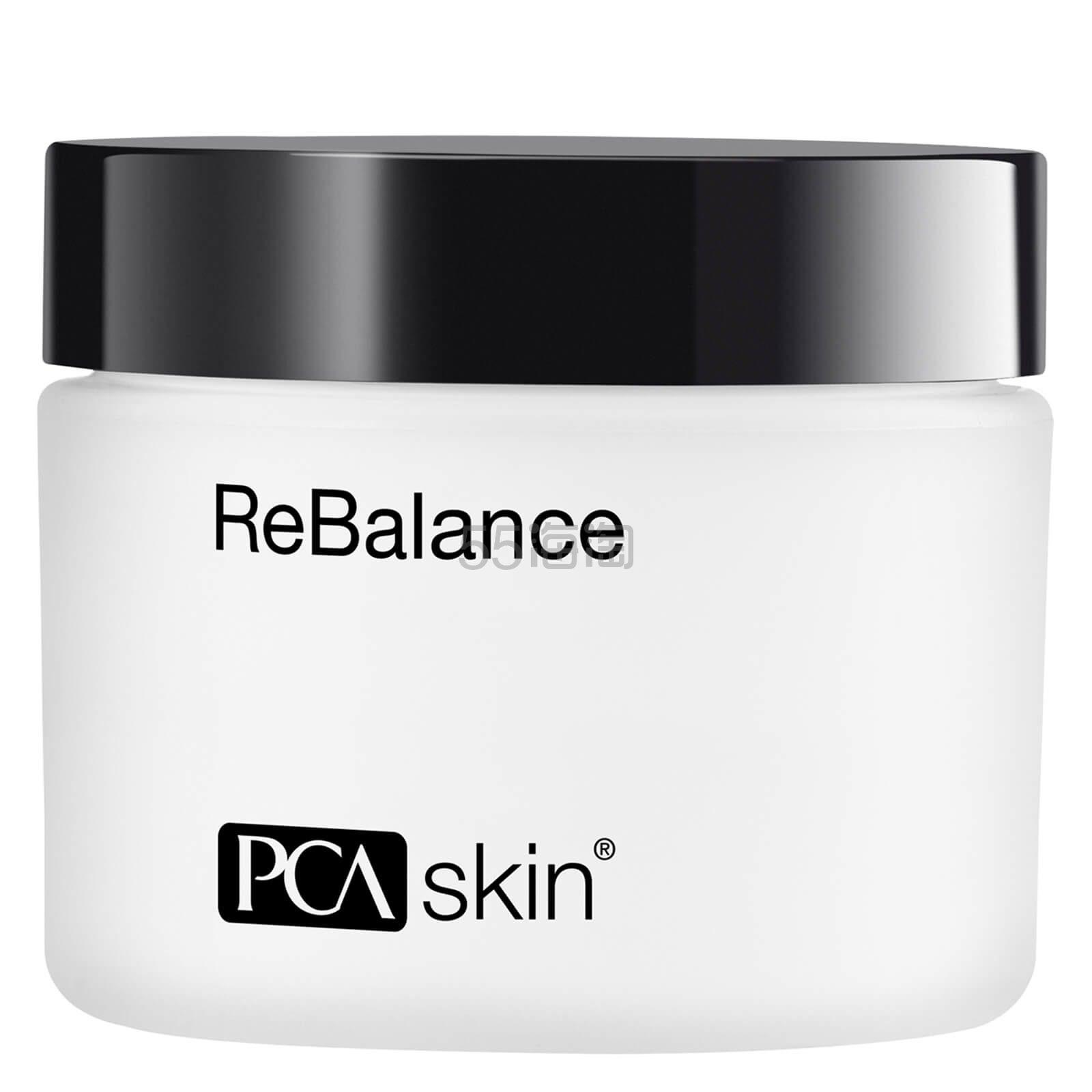 【闪促7折】PCA skin 敏感肌适用平衡霜