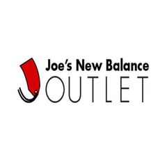 Joes New Balance Outlet 全场男女服饰