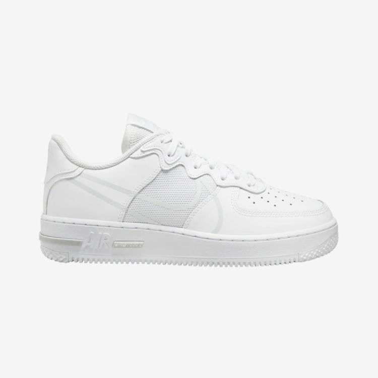 Nike Air Force 1 React 耐克空军一号休闲运动鞋
