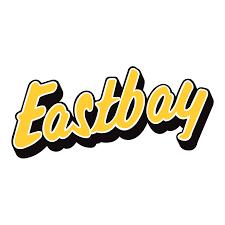 【活动进行时】Eastbay:精选 Nike、Adidas 男女运动鞋