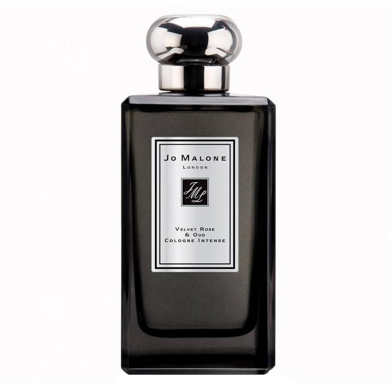 包邮含税!【限时8.8折】Jo Malone 祖玛珑 丝绒玫瑰与乌木香水 100ml