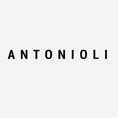 Antonioli:精选米兰前卫时尚买手店折扣区大牌男女装