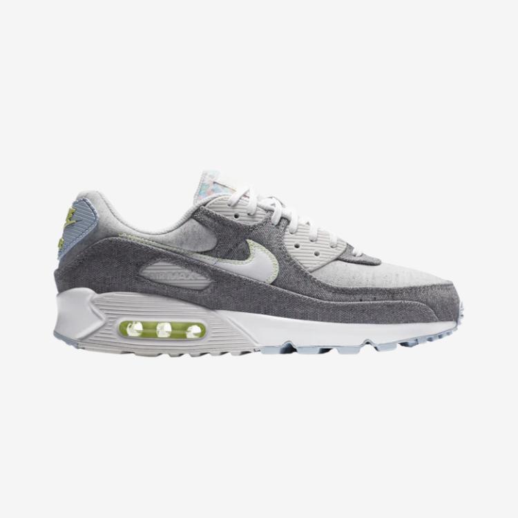 Nike Air Max 90 耐克休闲运动跑鞋