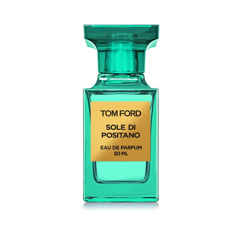 包邮含税!【限时8.8折】TOM FORD 汤姆福特 绝秘阳光香水 50ml