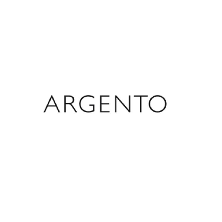 Argento:精选 PANDORA 潘多拉 人气饰品