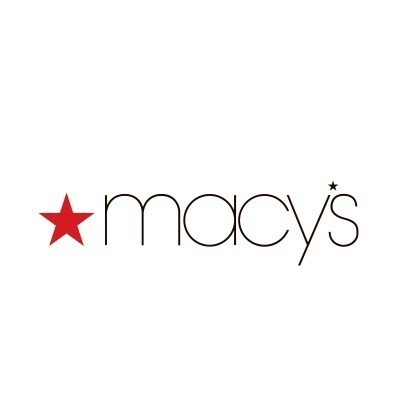Macy's: Extra 30% OFF Fashion, Up to 15% OFF Beauty