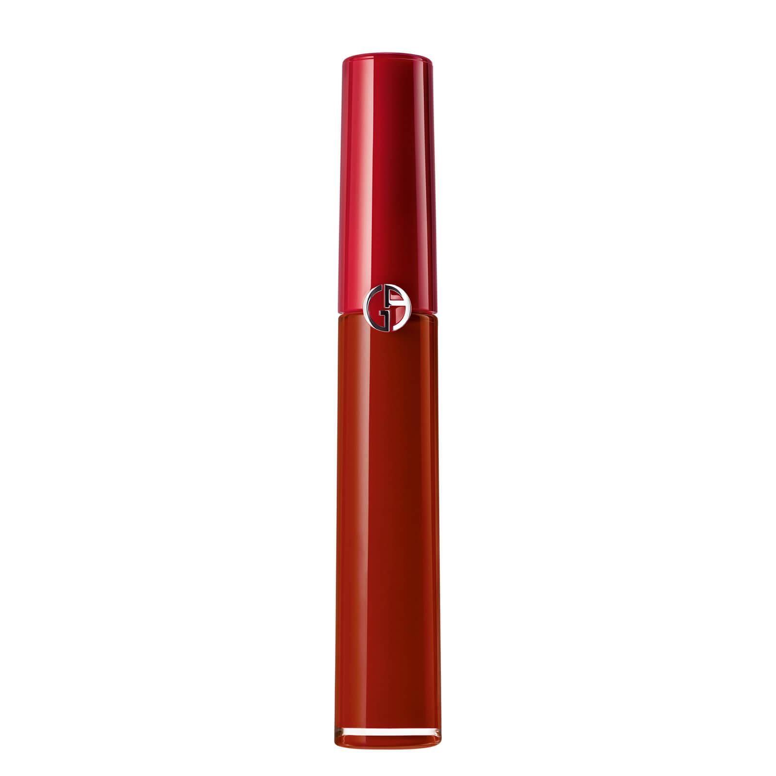 Armani 阿玛尼红管唇釉