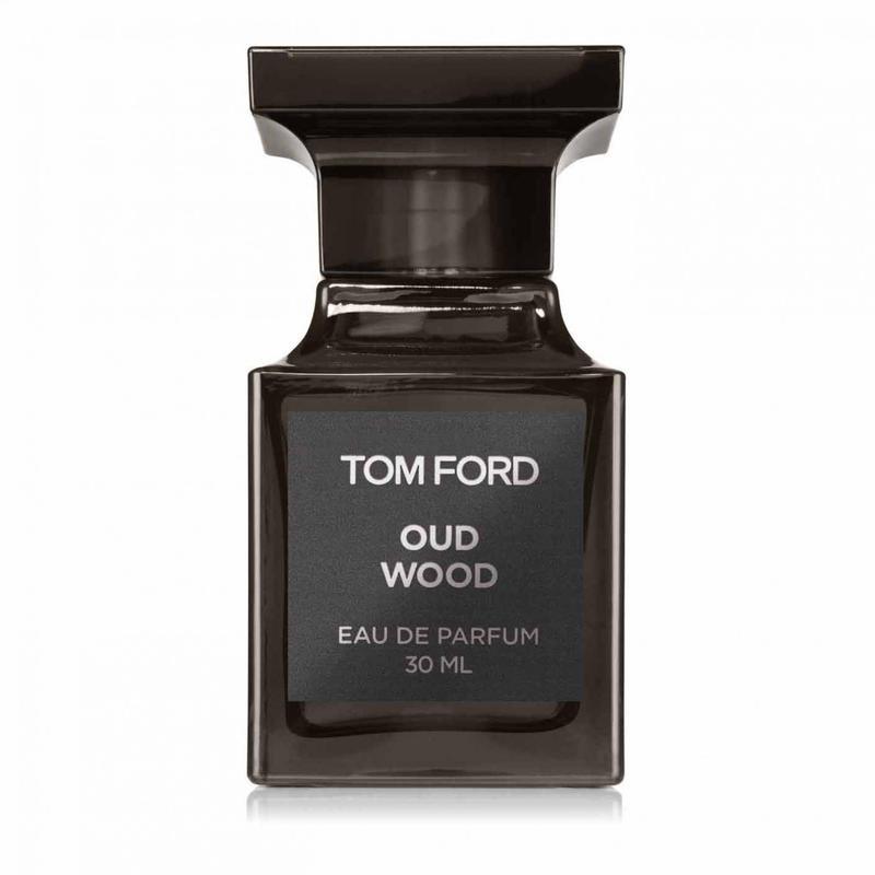 TOM FORD 汤姆福特 珍华乌木香水 30ml €89.44