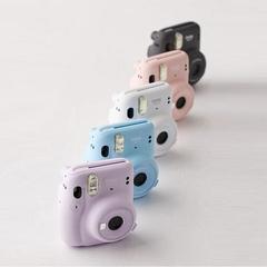 降价!Fujifilm 富士胶片 Instax Mini 11 即时照相机