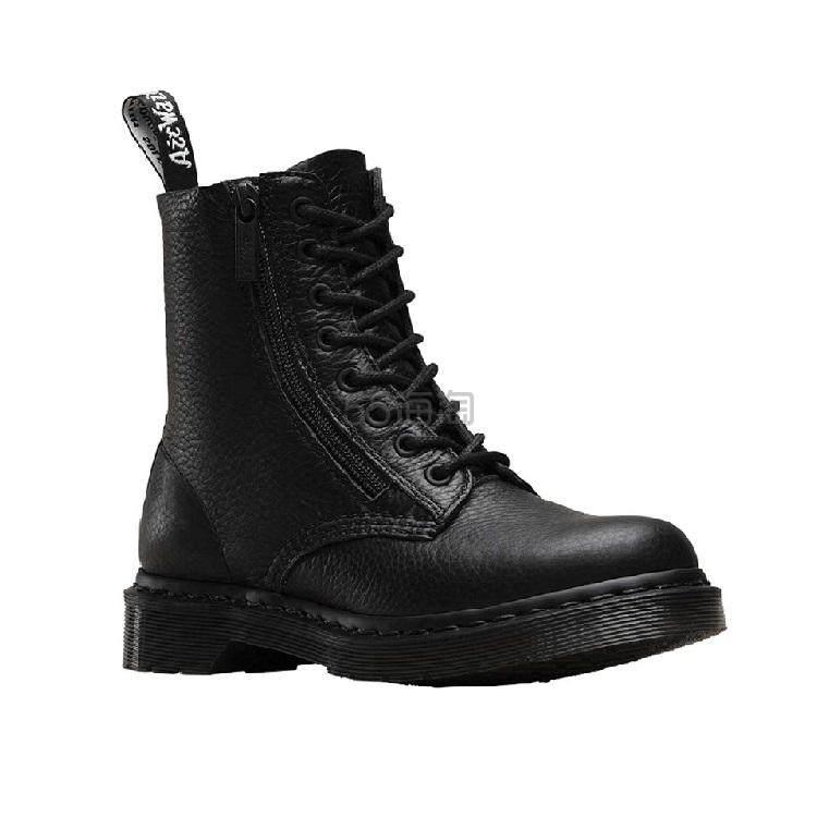 【7.5折】Dr. Martens Pascal 女款8孔马丁靴