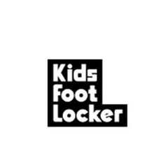 Kids Footlocker:精选专区 Nike、Adidas 等球鞋