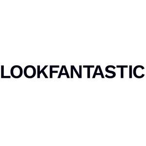Lookfantastic 美国站:Marvis 牙膏、Imedeen 内服品等美妆好物