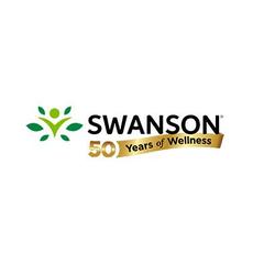 【评论已开奖】Swanson斯旺森中文网 各类营养保健品