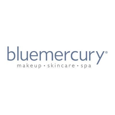 Bluemercury 美国官网:修丽可、La Mer 等全场美妆护肤
