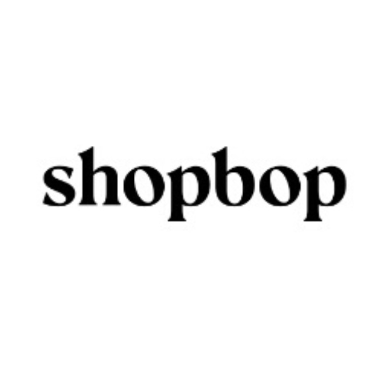 Shopbop: Up to 25% OFF Select Items With Purchase