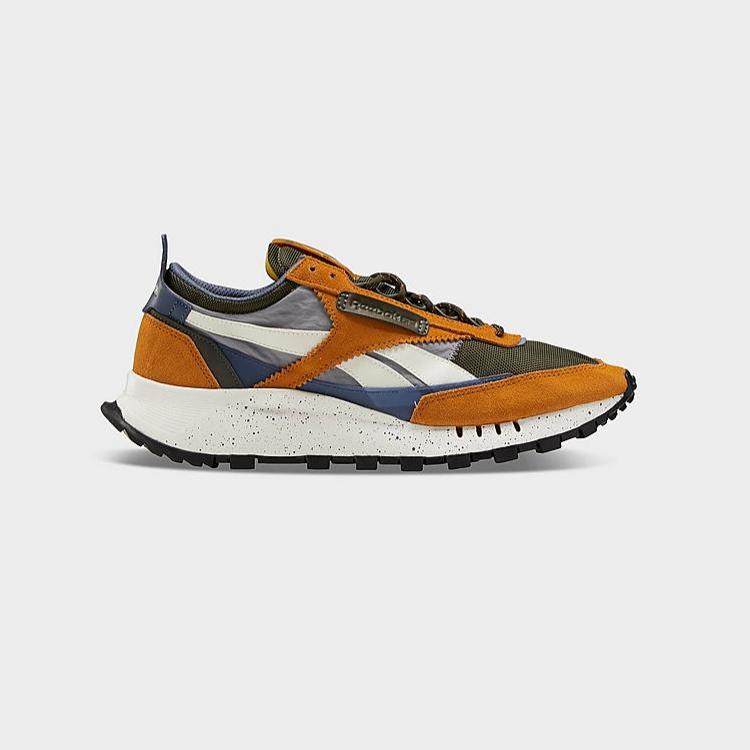 REEBOK CLASSIC LEATHER LEGACY 锐步复古休闲运动鞋