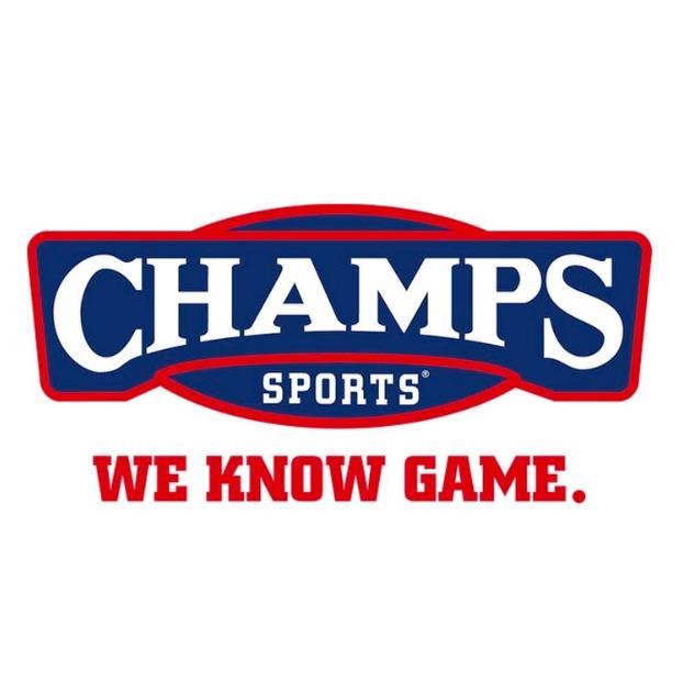 Champs Sports:小编手动网罗全场最值得购买热门球鞋