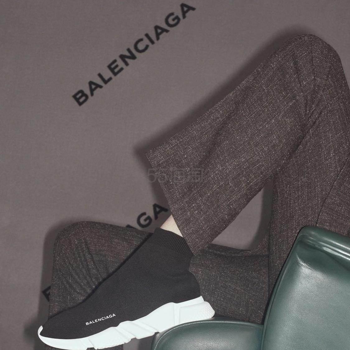 秋季上新!SSENSE:精选时尚大牌服饰鞋包