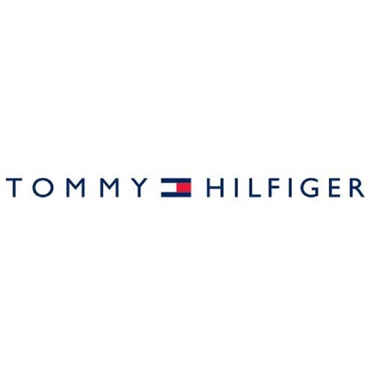 TOMMY HILFIGER:全场男女服饰