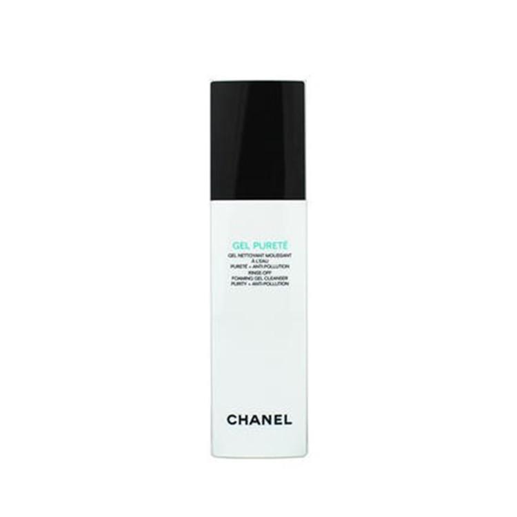Chanel 香奈儿净颜洁肤乳/洁面凝露 150 ml
