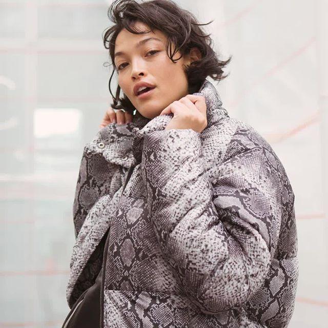Macy's:精选女士冬天外套