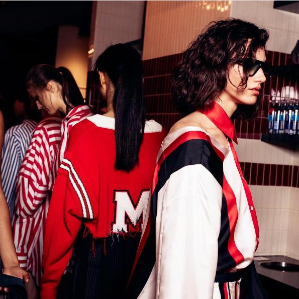 Moda Operandi:精选时尚设计师款服饰鞋包