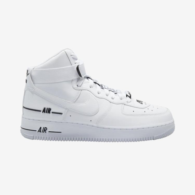 Nike Air Force 1 '07 LV8 3 耐克空军一号休闲运动鞋