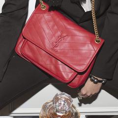 Neiman Marcus:Saint Laurent 圣罗兰 多款热门包包